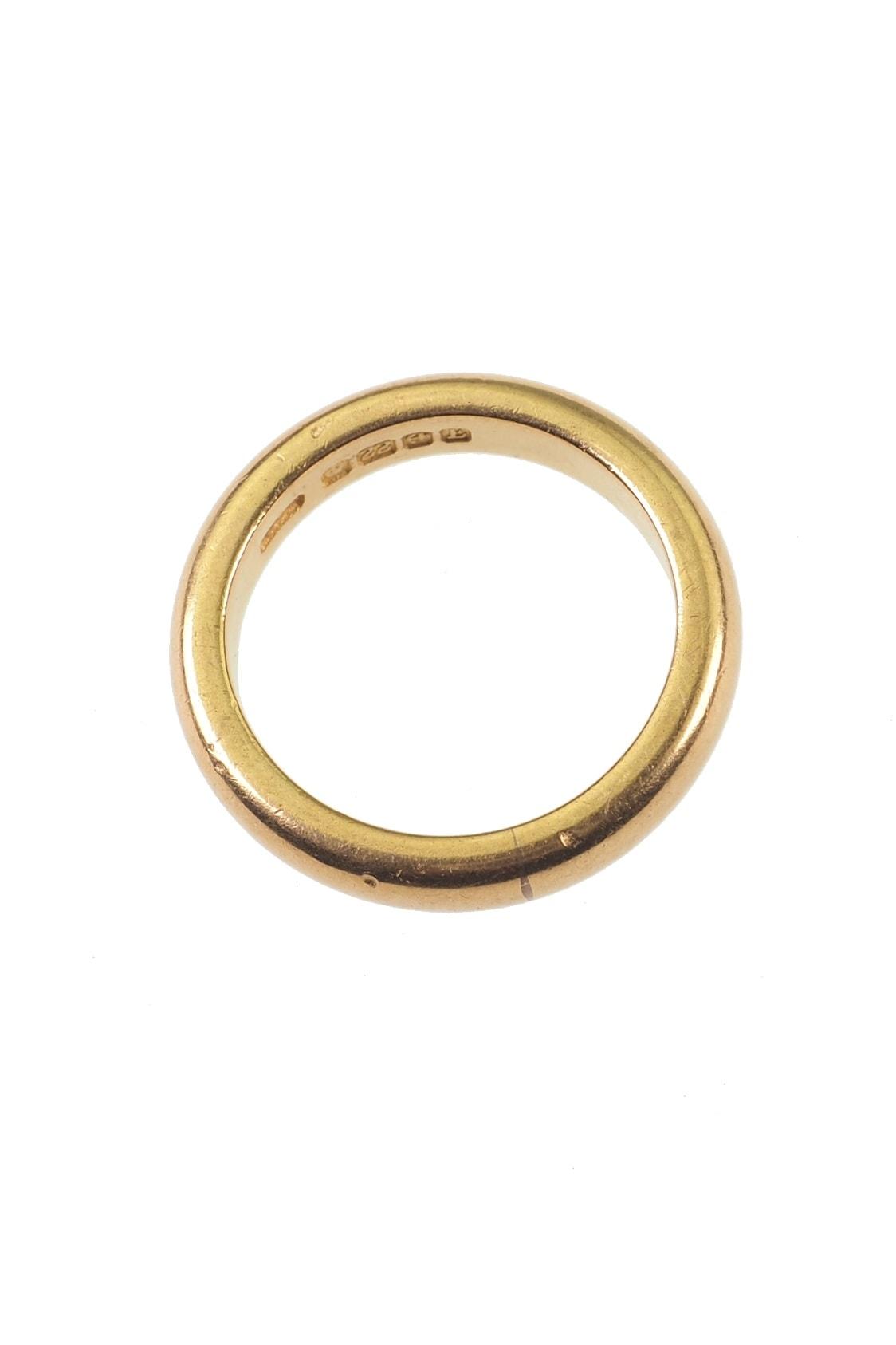 Echtgold-Trauringe-kaufen-0460b