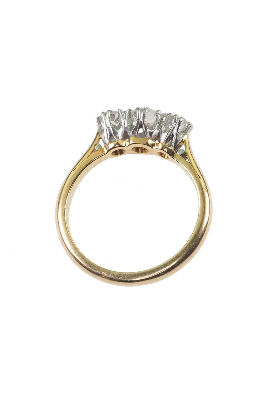 Ringe-online-kaufen-0343b