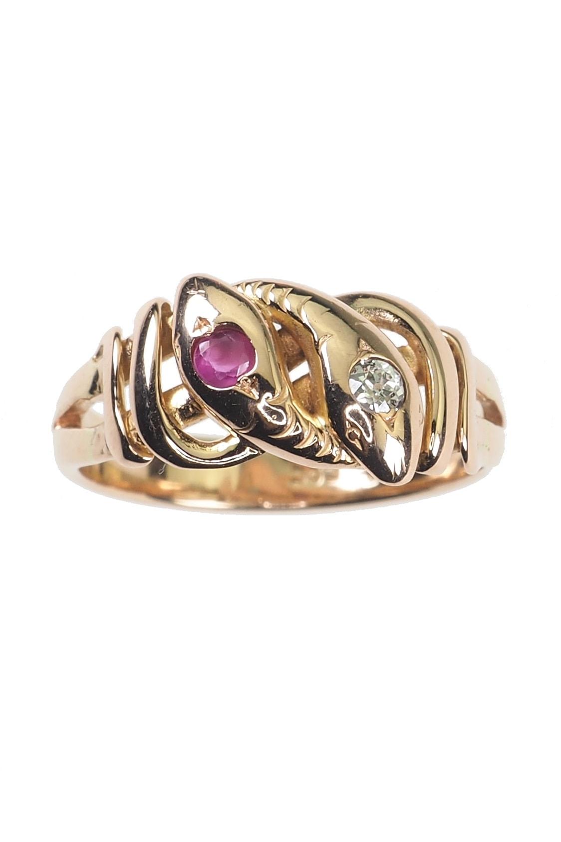 Ringe-online-kaufen-1098