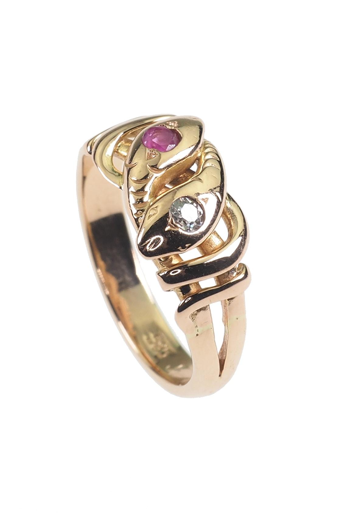 Ringe-online-kaufen-1098a