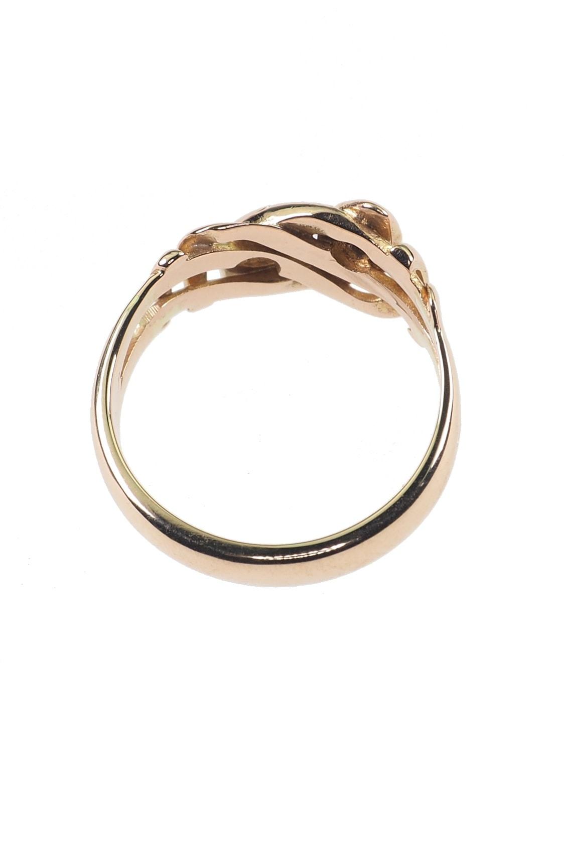 Ringe-online-kaufen-1098b