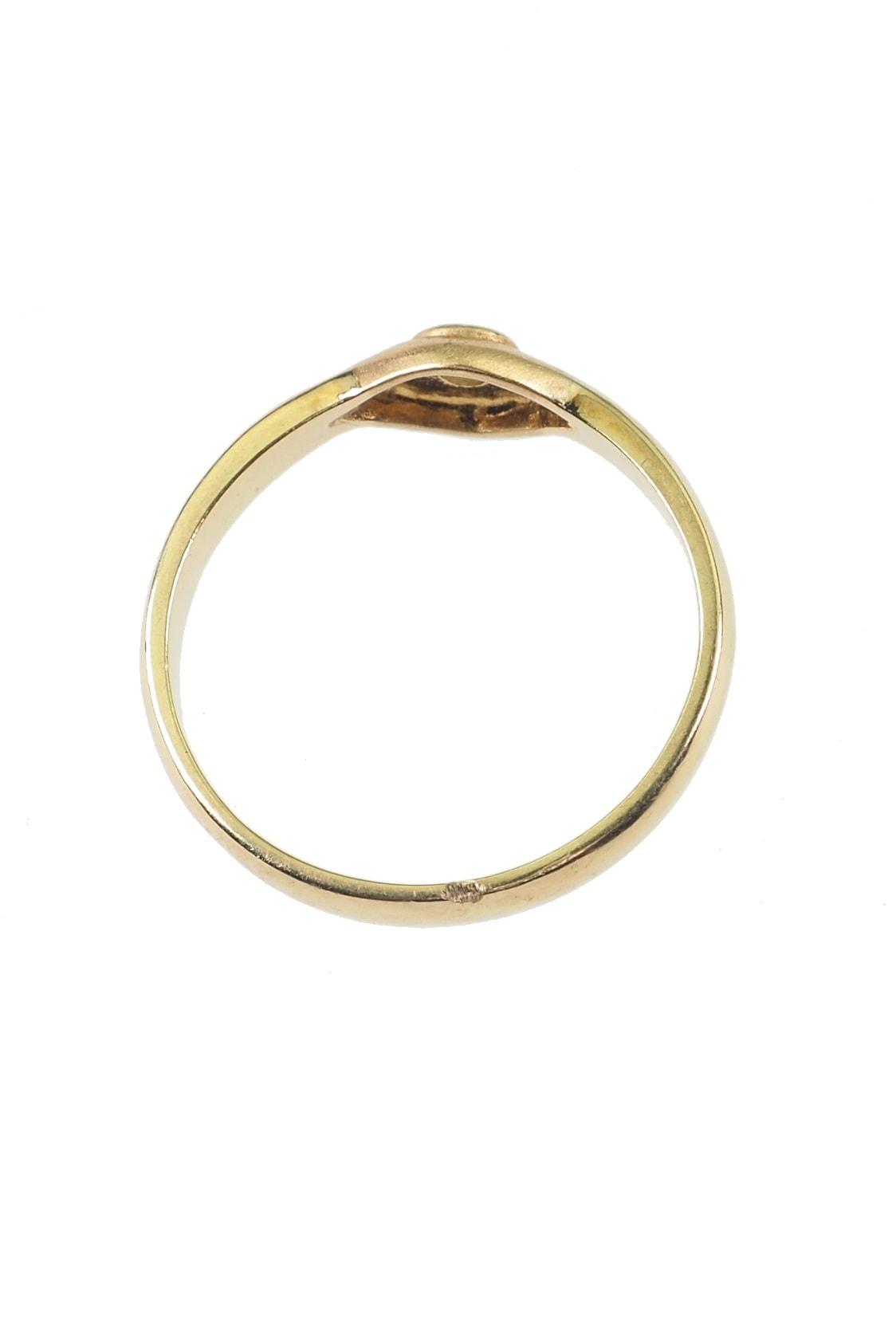 Ringe-online-kaufen-2018b