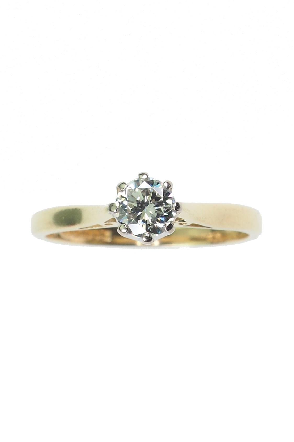 Verlobungsringe-online-kaufen-0107a