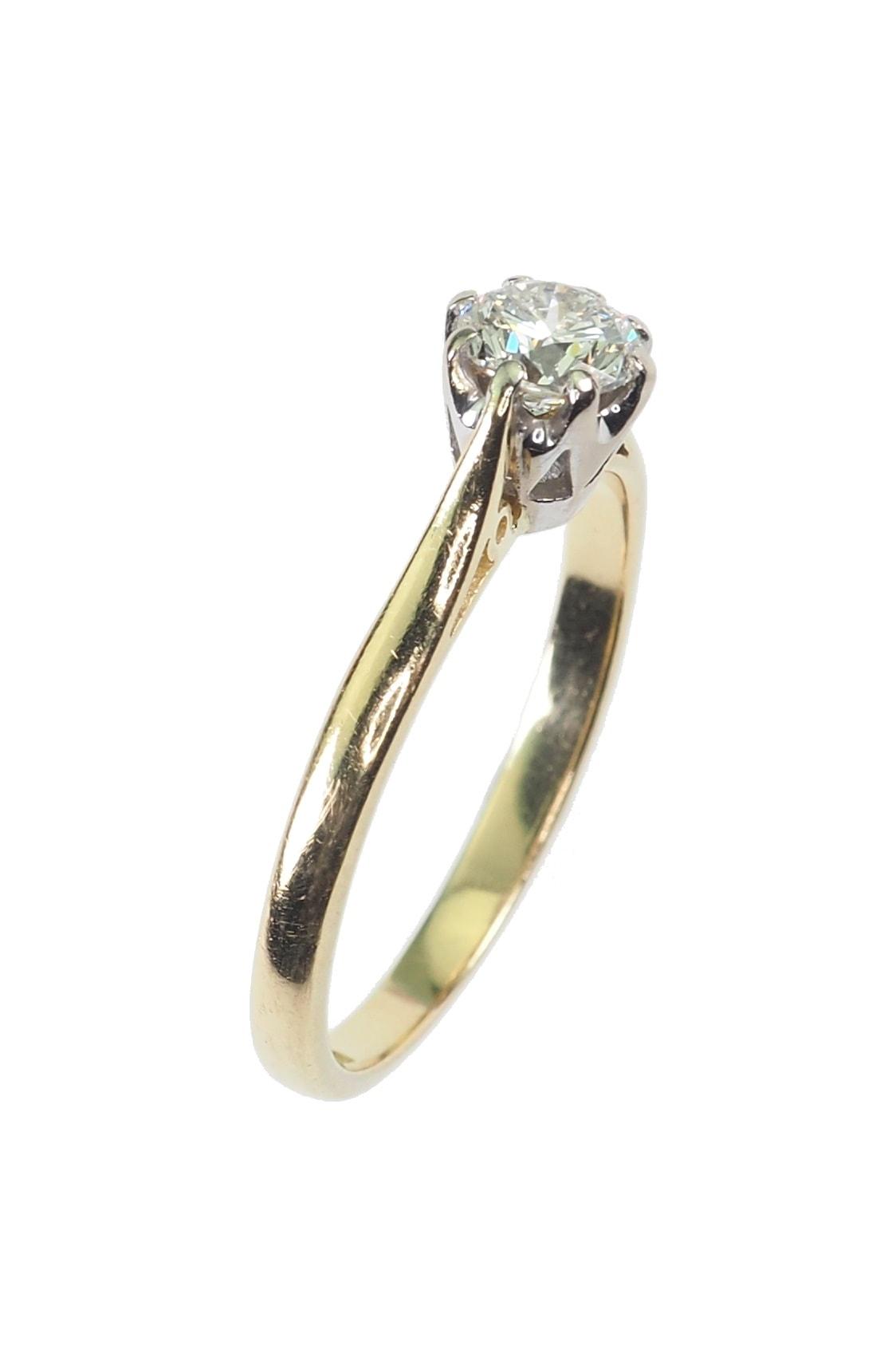 Verlobungsringe-online-kaufen-0107b