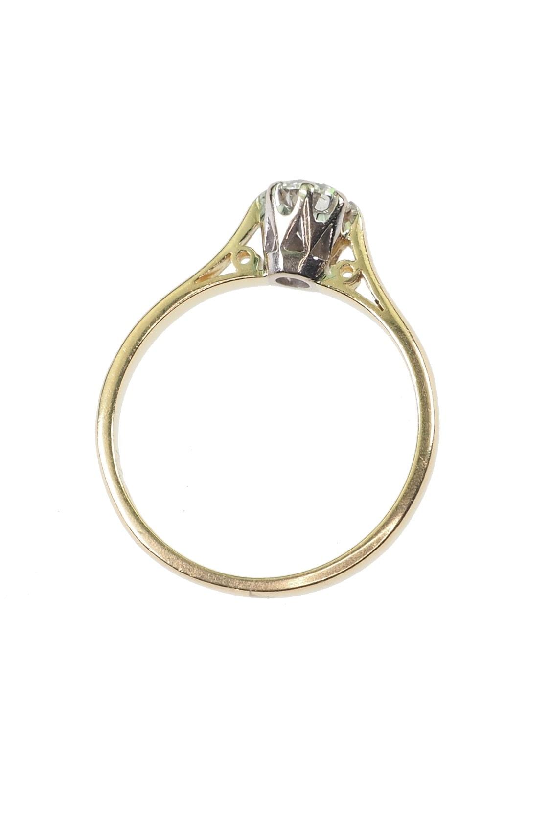 Verlobungsringe-online-kaufen-0107c