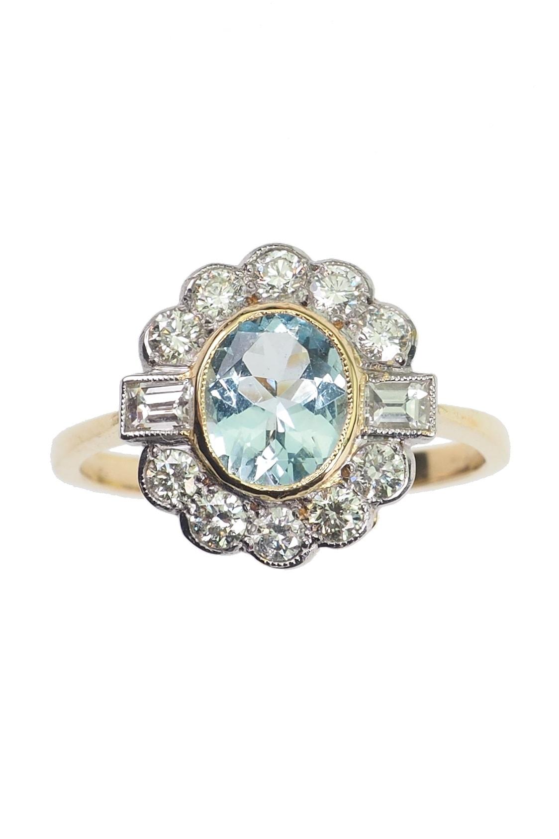 Verlobungsringe-online-kaufen-0426