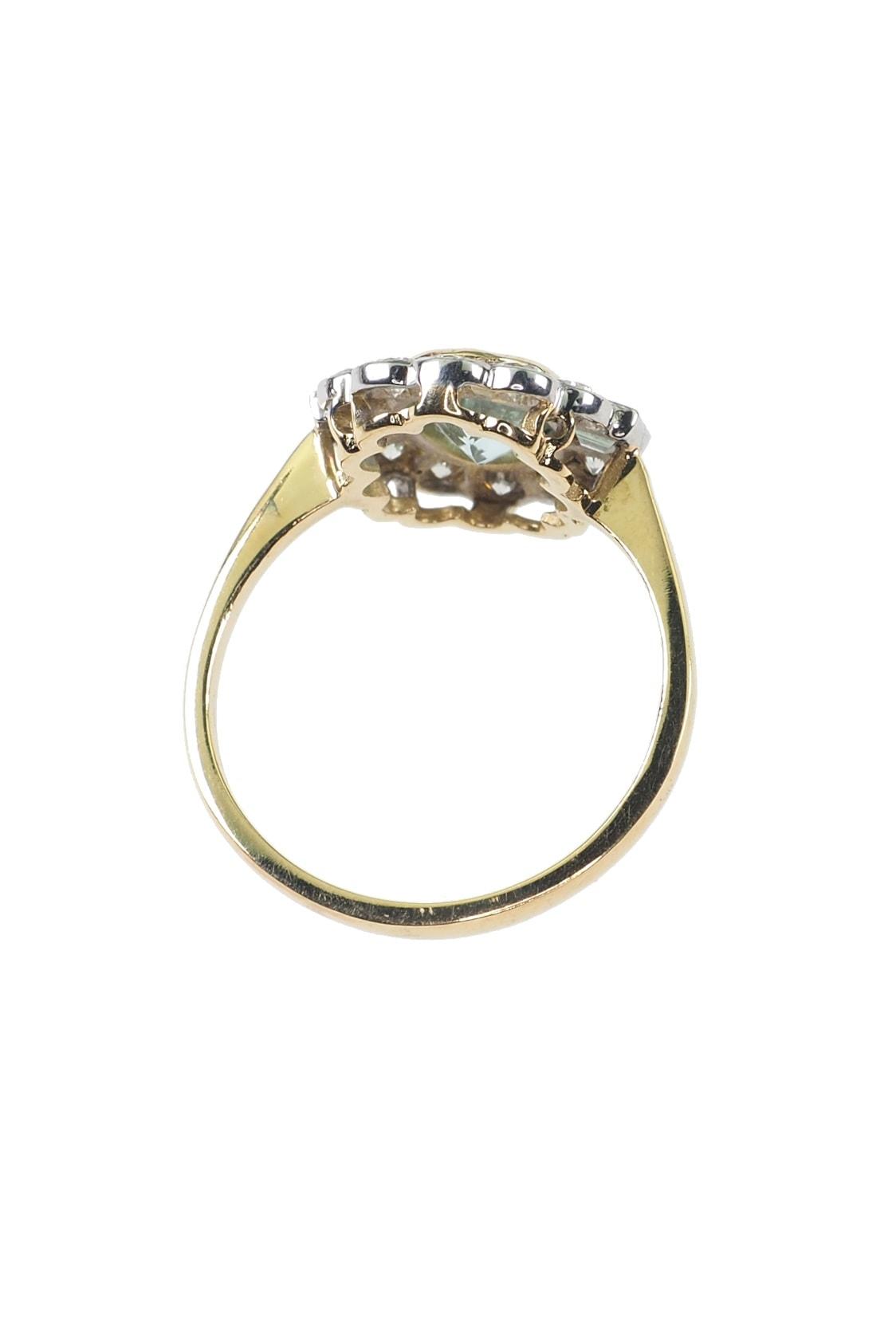 Verlobungsringe-online-kaufen-0426c