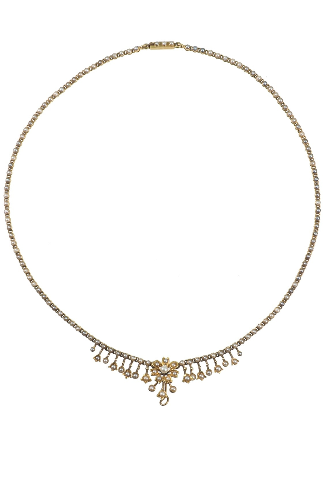 antike-Goldcolliers-kaufen-0653b