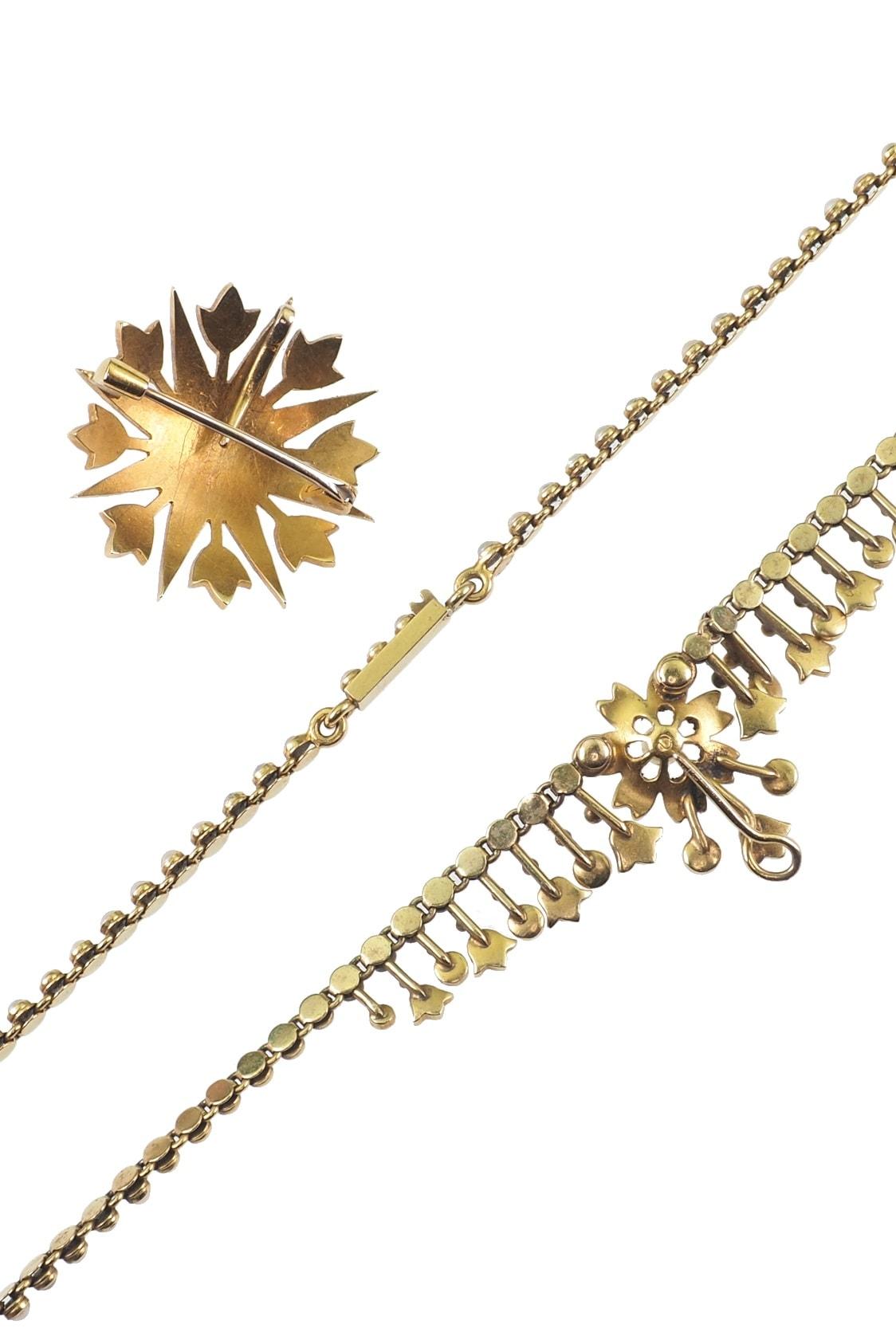 antike-Goldcolliers-kaufen-0653d