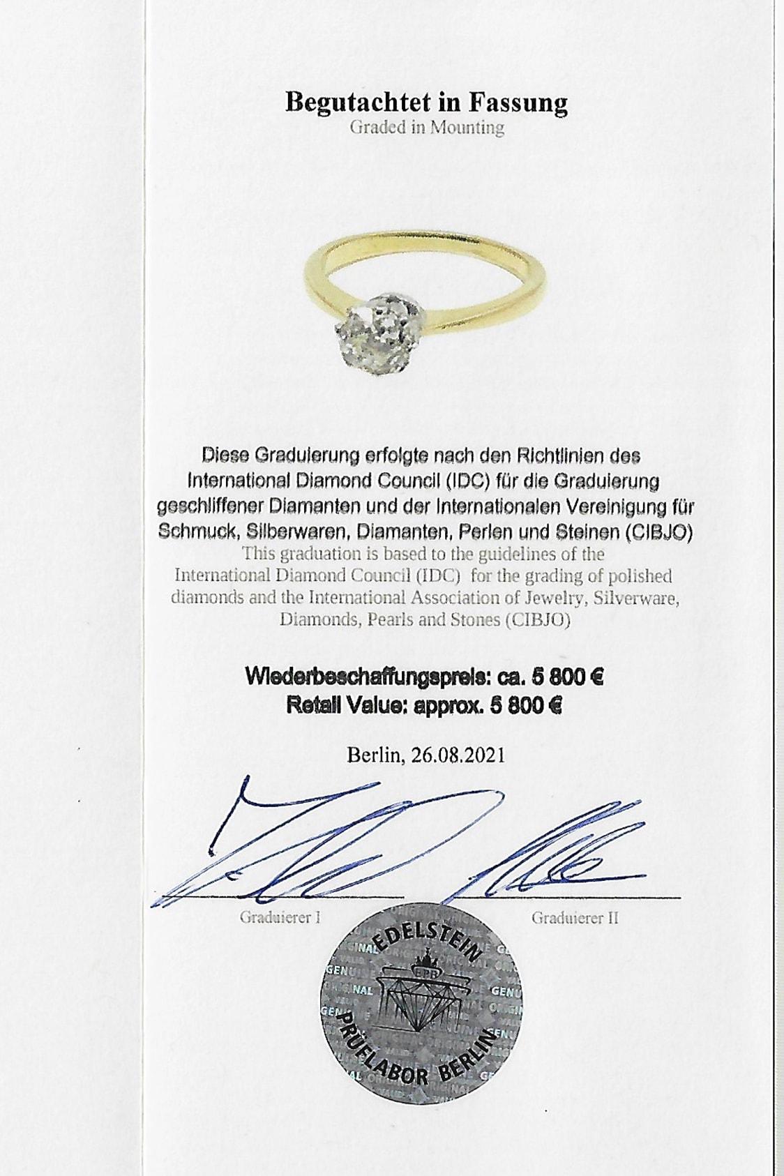 antikschmuck-ring-2592b