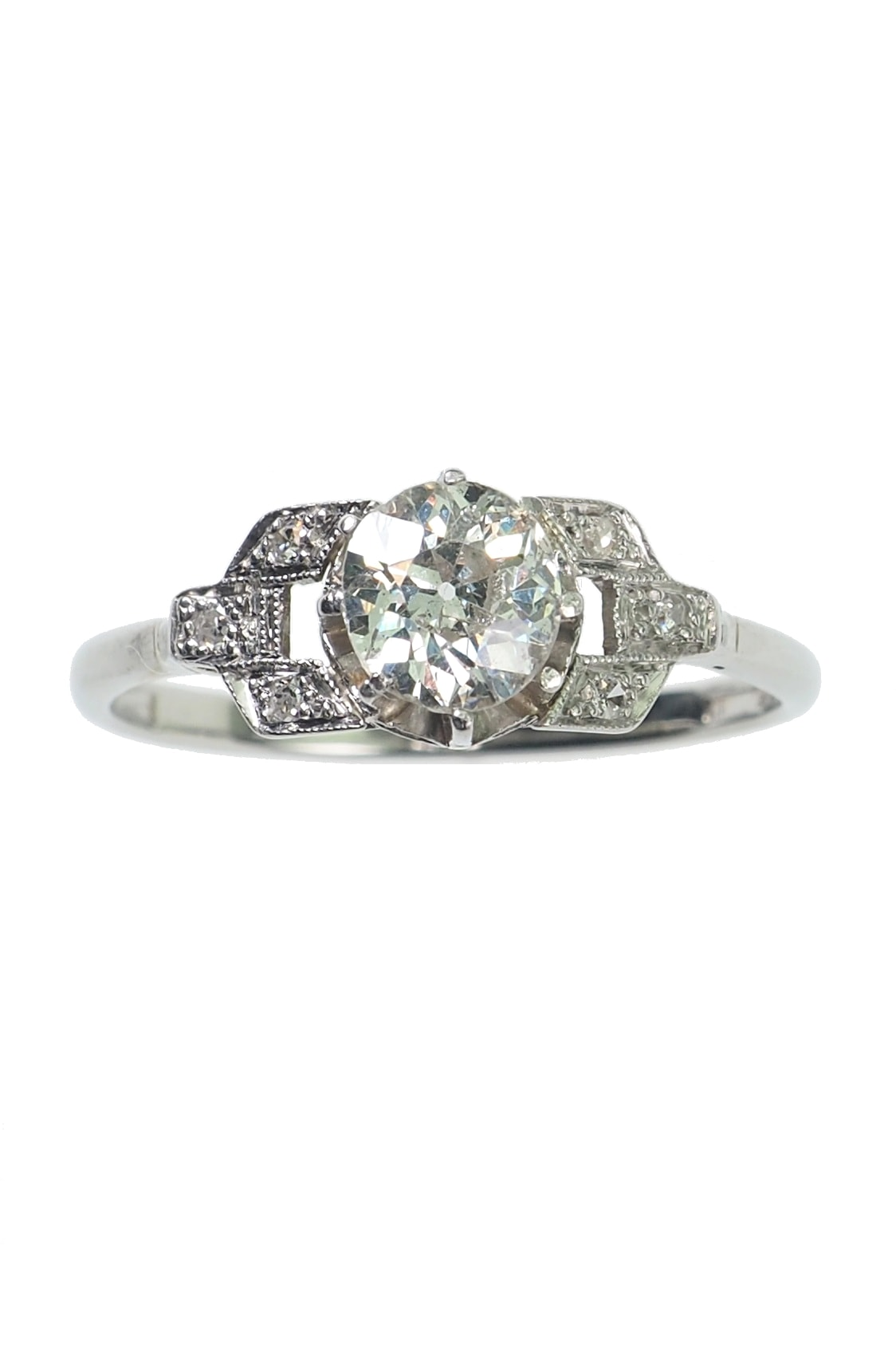 Diamantringe-Berlin-online-2341a