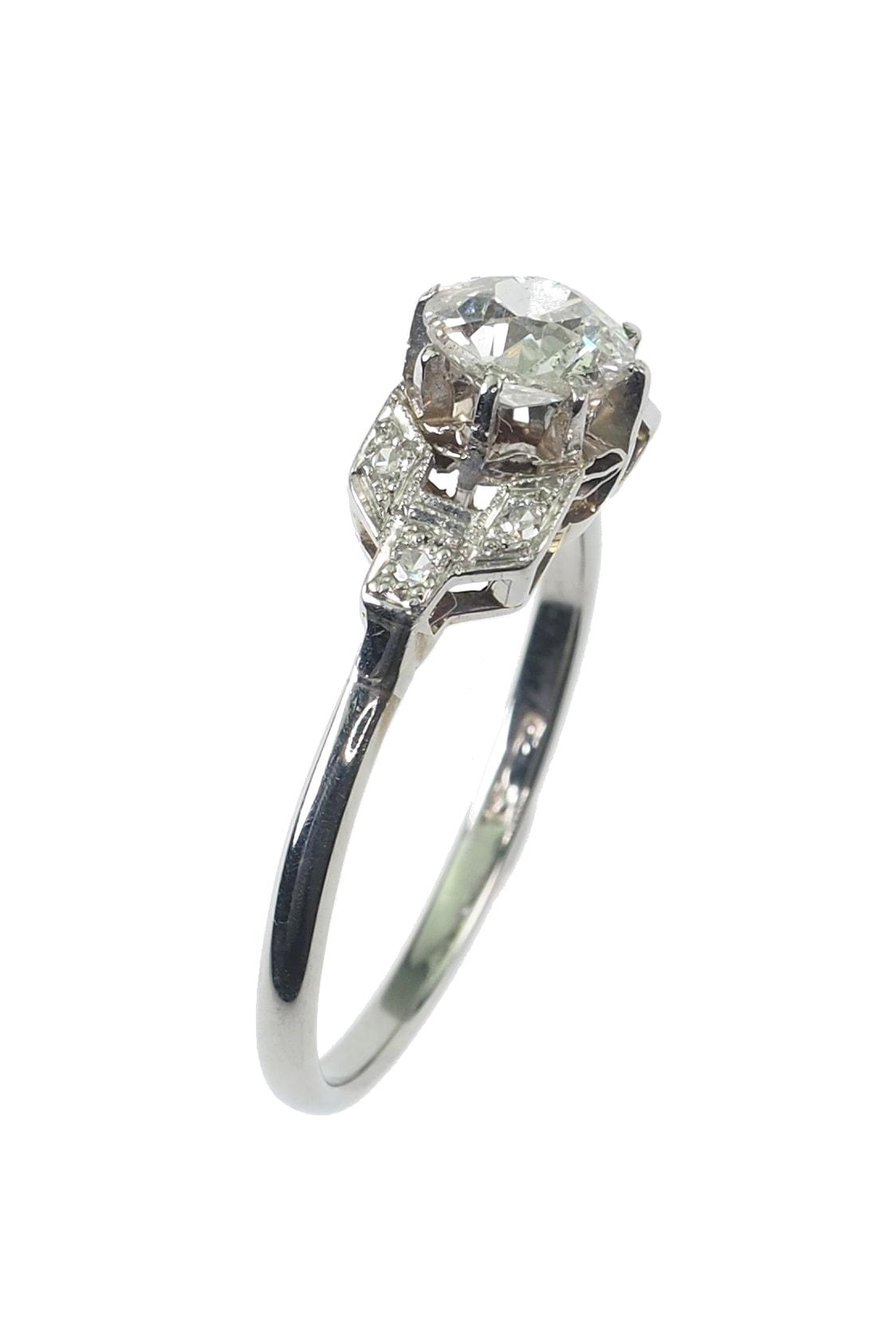 Diamantringe-Berlin-online-2341b