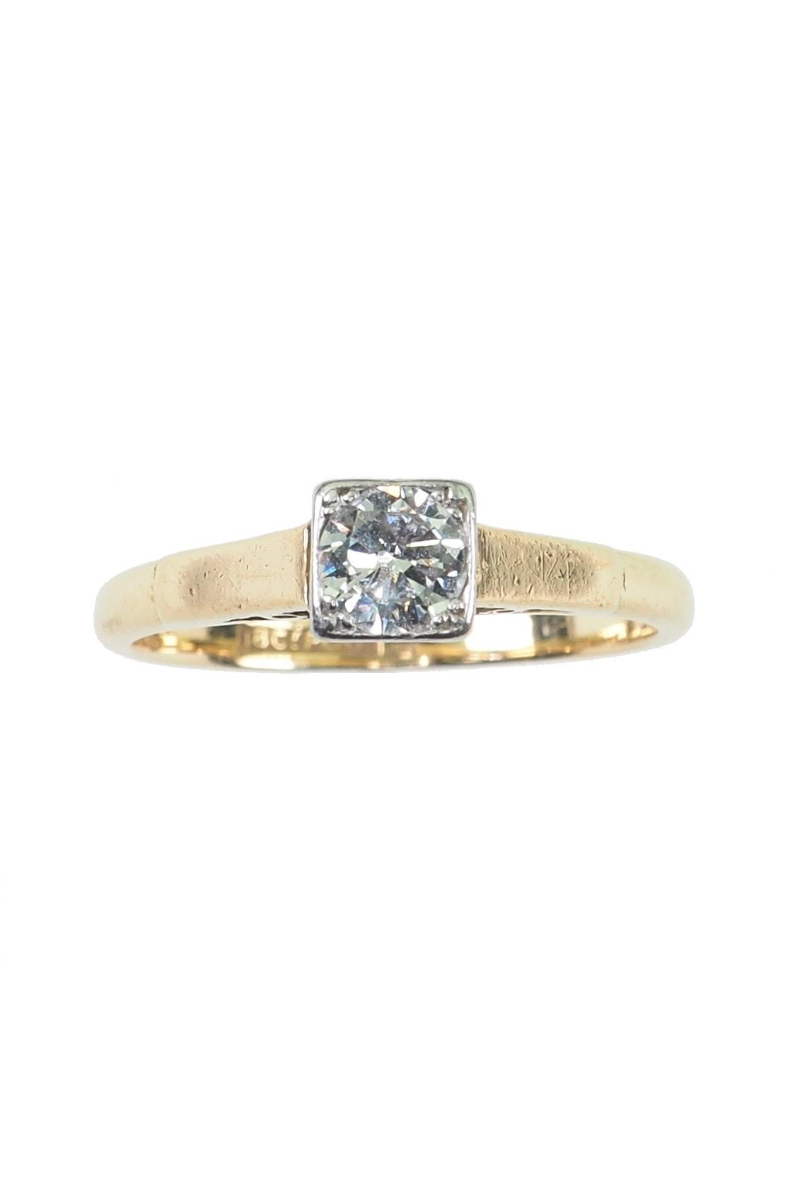 Diamantringe-online-kaufen-1683