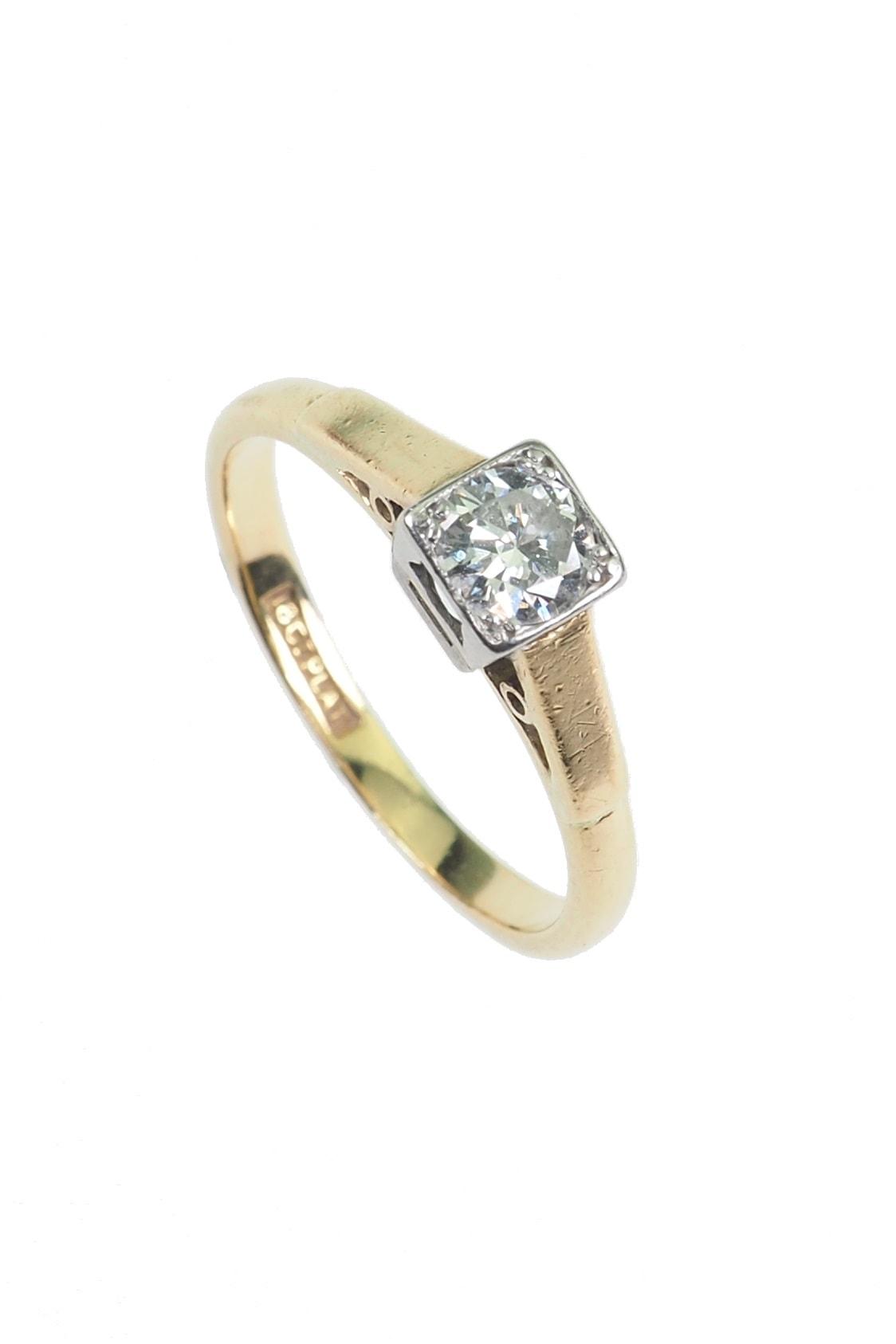 Diamantringe-online-kaufen-1683a