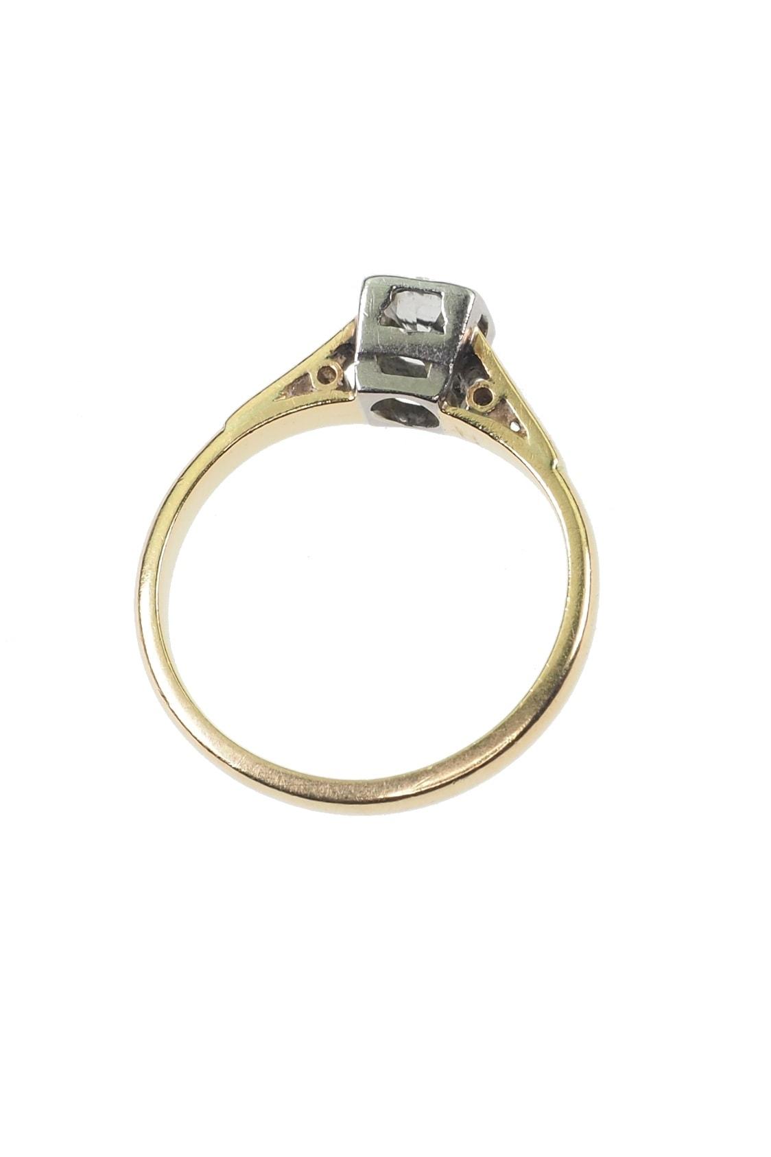 Diamantringe-online-kaufen-1683b
