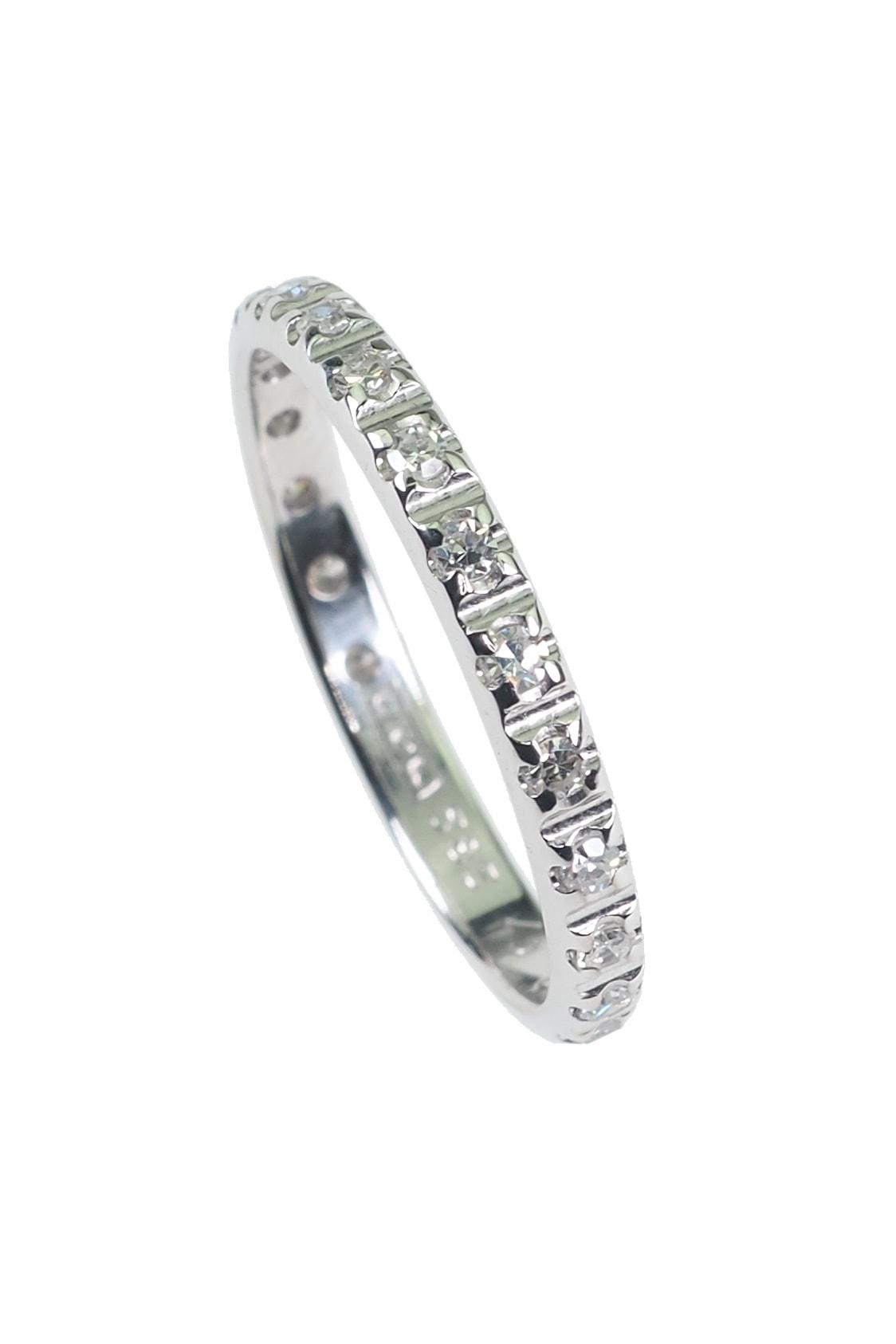 Diamantringe-online-kaufen-2002