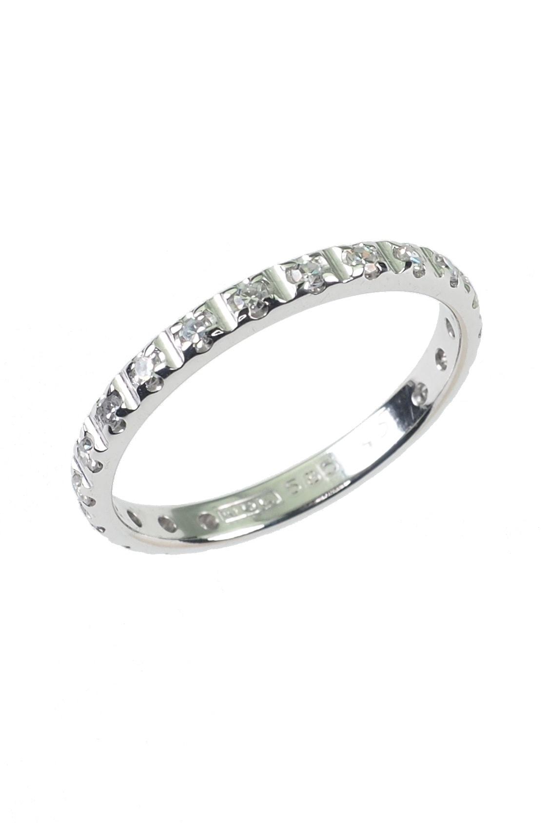 Diamantringe-online-kaufen-2002a